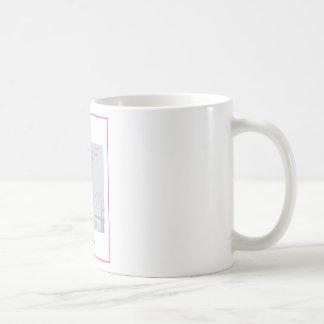 I'm a Supporter Coffee Mug