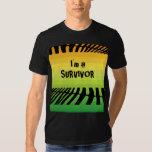 I'm A Survivor Shirt