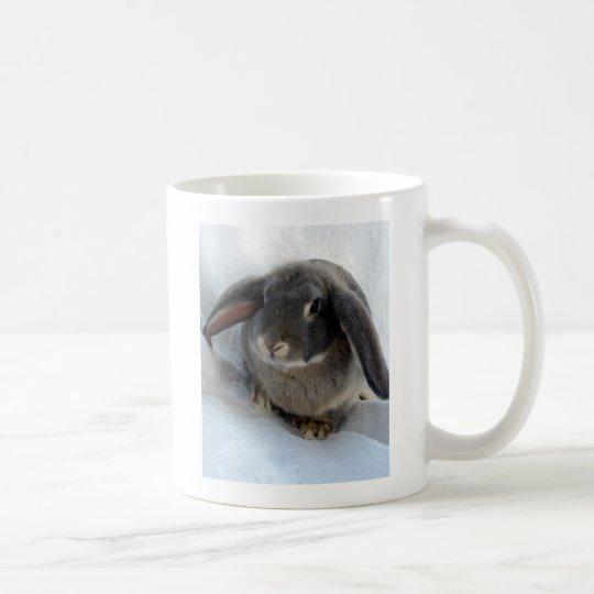 I'm All Ears For You Coffee Mug