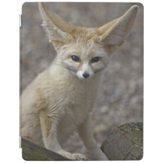 I'm All Ears iPad Cover (All Sizes)