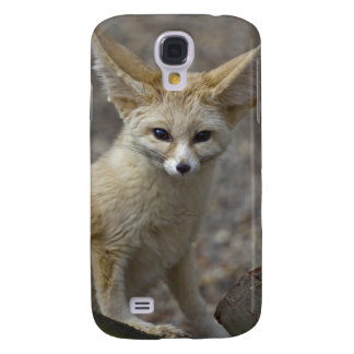 I'm all Ears iPhone 3 Speck Case