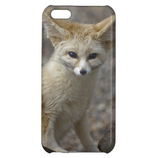 I'm All Ears iPhone 4 Speck Case