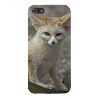 I'm All Ears iPhone 5 Savvy Case
