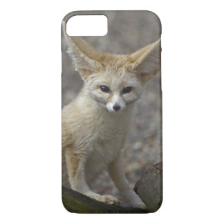 I'm All Ears iPhone 7 Case
