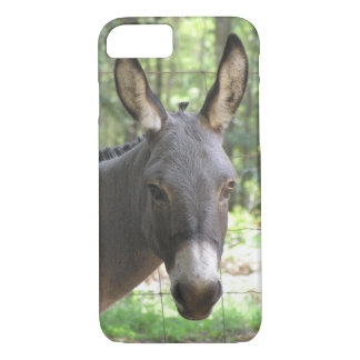Im All Ears iPhone 8/7 Case