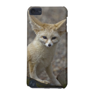 I'm All Ears iPod Touch Case