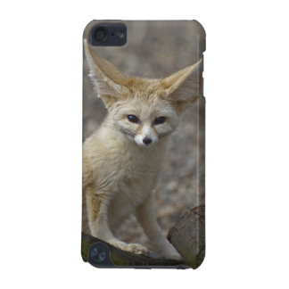 I'm All Ears Touch  iPod Touch (5th Generation) Cover