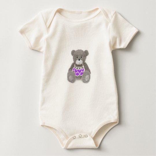 I'm All Your's Baby Bodysuit