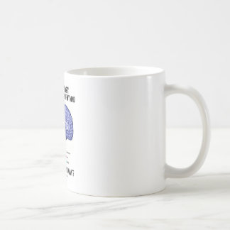 I'm Always Happy To Give You A Piece Of My Mind Mugs