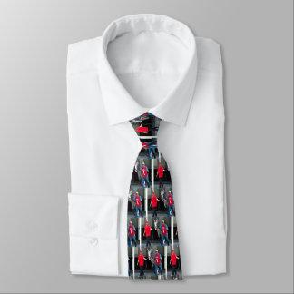 I'm Amazing 1.6 Million Tie