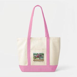 I'm Amazing & Eric Cancel Tote Bag