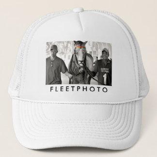I'm Amazing Trucker Hat