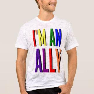 I'm an Ally Shirt