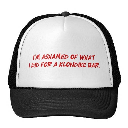 Funny Klondike Bar Commercial #19
