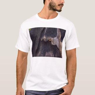 i'm bat man T-Shirt