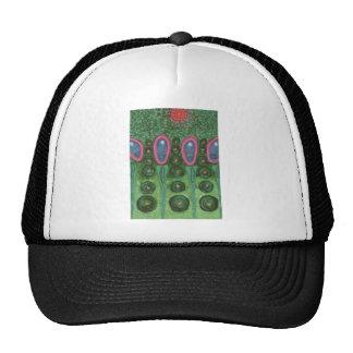 I'm Calling You Trucker Hat