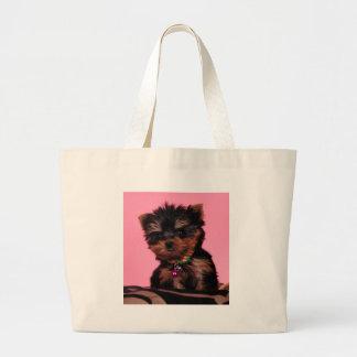 I'm cute, I know Jumbo Tote Bag