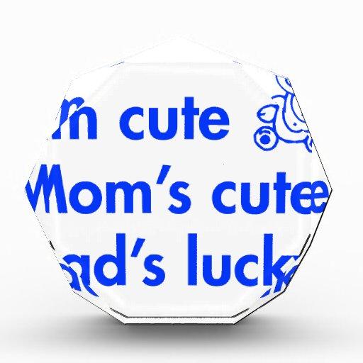 Im-cute-moms-cute-dads-lucky-fut-blue.png