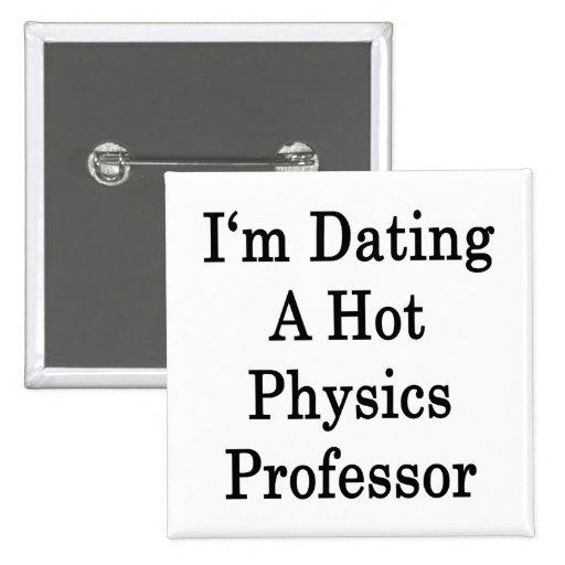 I'm Dating A hot Physics Professor Pin