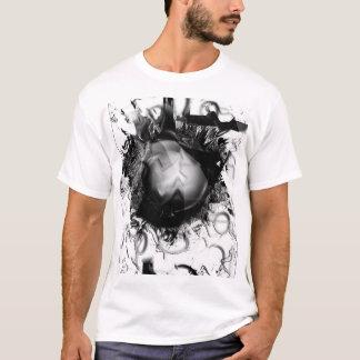 Im DroPPIn BoMbs... u aint seen s*&t yeTT!! T-Shirt