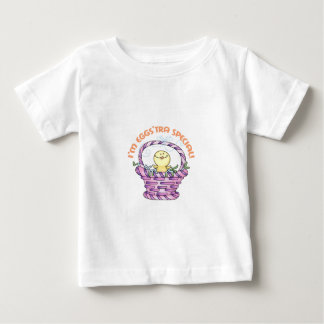IM EGGSTRA SPECIAL TEES