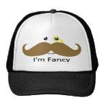 I'm Fancy Hat