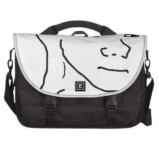 I'm Feelin it. Bags For Laptop