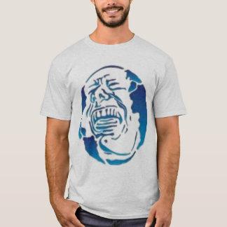 im fine T-Shirt