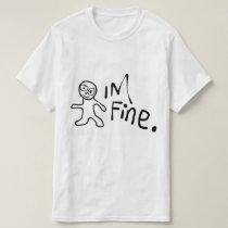 Im Fine Tee