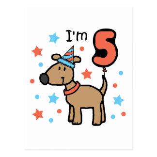 Image result for i'm five