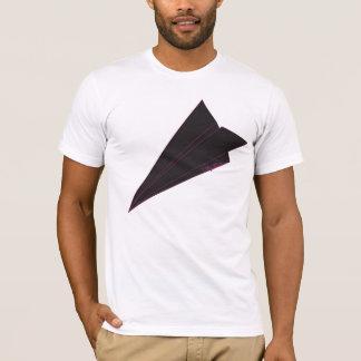im fly like T-Shirt