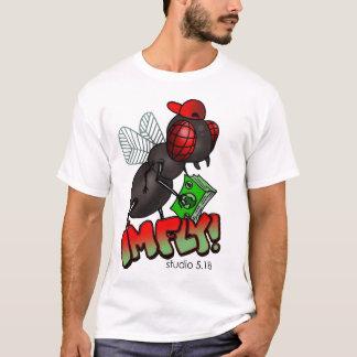im fly T-Shirt