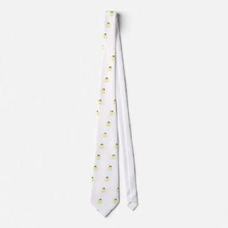 Im Fohtay Neck Tie