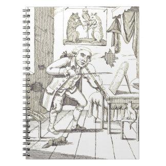 im fond of fiddlin.png notebook