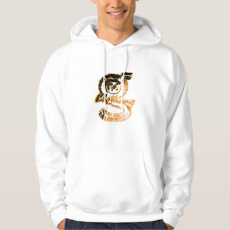 I'm G Clothing 3D Hoodie
