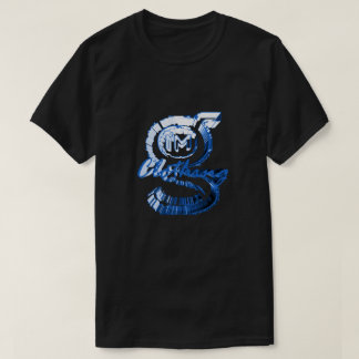I'm G Clothing 3D T-Shirt
