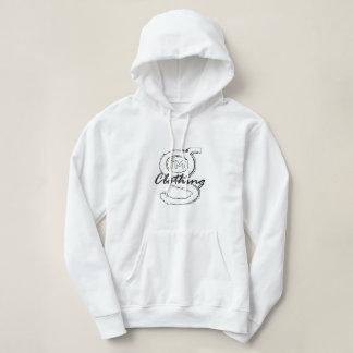 I'm G Clothing Hoodie