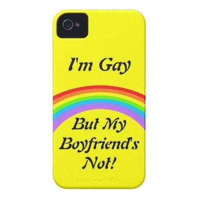 trivia for gay men