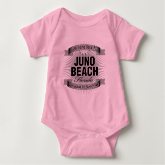 I'm Going Back To (Juno Beach) Shirt