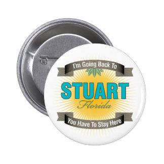 I'm Going Back To (Stuart) Button