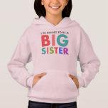 hanes_girls_pullover_hoodie_p473