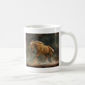 I'm Golden Coffee Mug