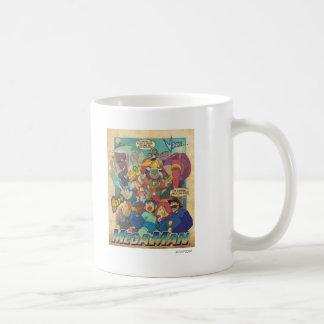 I'm Gonna... Mug