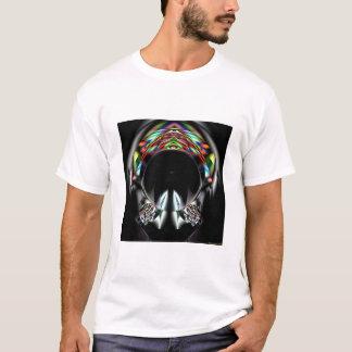 Im Herzen 1a (app) T-Shirt