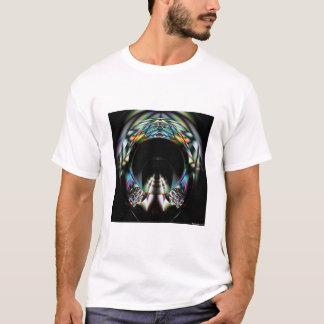 Im Herzen 2 (app) T-Shirt