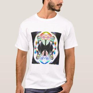 Im Herzen 5 (app) T-Shirt