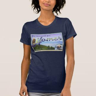 I'm Homesick for Homer T-shirt