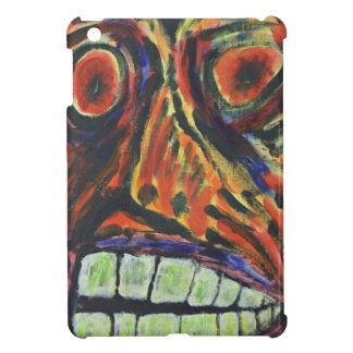 I'm Horrified.JPG Cover For The iPad Mini