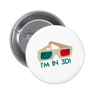 Im In 3D! Buttons