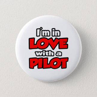 I'm In Love With A Pilot Button